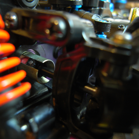 M05 Ball Differential.jpg